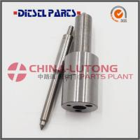 Quality DLLA157SN848,injector nozzle manufacturer ,DN_SD Type Nozzle,diesel fuel for sale