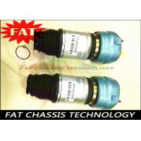 Buy cheap Gas Filled Shock Absorber Porsche Air Suspension for Porsche Panamera TS16949 product