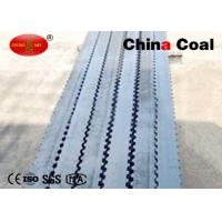 Buy cheap Long Metal Mining Hinged Support Beam Coal Mine Equipment With 20.78 Kg / M DFB Type product