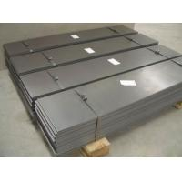 China ASTM 410S stainless steel on sale