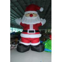 Buy cheap 2015 Most Popular Advertising Inflatables For Sale product