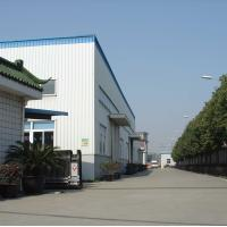 Ningbo Hexin Electronics Co.,Ltd.