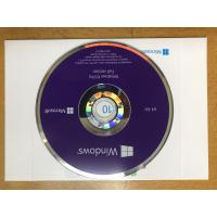 China 100% Workable Windows 10 Professional DVD , Genuine Win 10 Pro License Key for sale