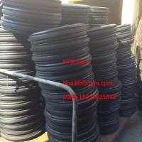 Buy cheap Tractor Tire/Agricultural Tire 4.00-12 product