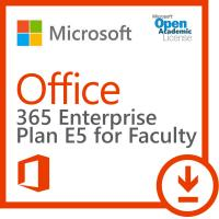 Teams Networks Office 365 License Key , Faculty Skype Microsoft Office 365 Product Key