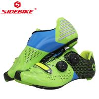 China Non Slip Carbon Fiber Bike Shoes 35-45 Complete Size Choice Unmatched Durability on sale