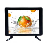 China 15 17 18.5 19 20.1 23.6 24 32 40 50 inch high-definition led LCD smart TV wholesale