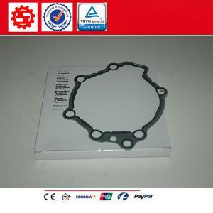 China Cummins L10, ISM, QSM, M11 Gasket, Acc Drive Support 3899746 on sale