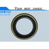 Buy cheap 1096253230 BH1923E ISUZU Auto Parts Differential Oil Seal In Good Leakproofness product