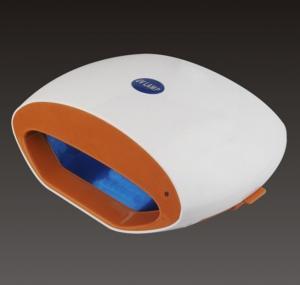 Buy cheap SM-605 26W Nail Art UV Lamp Nail Gel UV Curing Dryer UV Light product