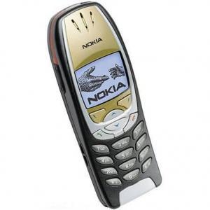 Buy cheap Nokia 6310i product
