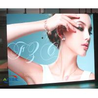 Buy cheap P1.8mm Indoor LED video displays from high definition P1.2/P1.5/P1.8/P1.9 and P2.5/ P3.1/ product