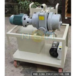 Buy cheap Vacuum Pump unit product