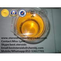 China Deca 250 Nandrolone Decanoate Injectable Anabolic Steroids 250mg/ml Durabolin wholesale