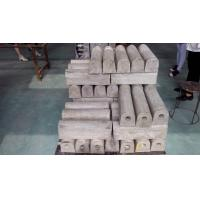 Buy cheap Sacrificial Magnesium Alloy Anodes product