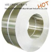 Buy cheap Grade AA 3003 of Aluminum Coil for Coating product