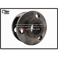 Buy cheap Excavator Gear Parts EX60-2 Planet Carrier Swing 2nd 2031037 for Hitachi Excavators from wholesalers