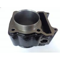 Buy cheap Yamaha 300 Atv Cylinder Block , Water Cooled Atv Yamaha Single Cylinder product