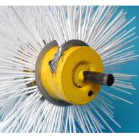 Buy cheap Hard wall decoration wallpaper roller brush product