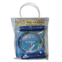 Buy cheap Skipping Rope   (HD-R305) product