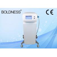 Buy cheap Vaginal Rejuvenation HIFU Beauty Machine with 1.5 mm / 3.0 mm / 4.5 mm Depth product