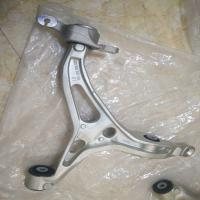 Buy cheap Front Lower Control Arm For Mercedes W164 X164 1643303407 16433035047 ML GL product