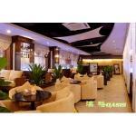 Buy cheap Coffee shop sofa product