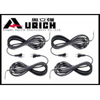 Buy cheap Denmark 3 Prong Power Extension Cord For Refrigerator / Washing Machine / PC product