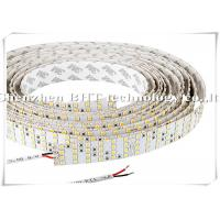 Buy cheap DC24V 3528smd led strip with 60leds and 2 years warranty and wholesale/IP20/IP65 product