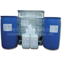 China Hydrofluoric Acid / HF For Removes Oxide Impurities From Stainless Steel on sale