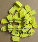 Buy cheap Meter box seal product