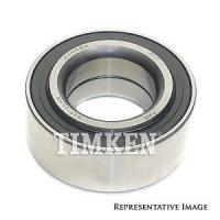 Buy cheap Wheel Bearing fits 1979-1987 Toyota Corolla Celica TIMKEN         timken parts      global manufacturing product
