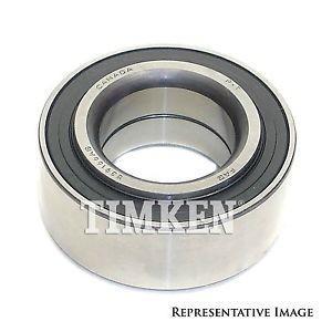Buy cheap Wheel Bearing TIMKEN 513002 fits 83-88 Toyota Tercel       bearing timken       toyota tercel product