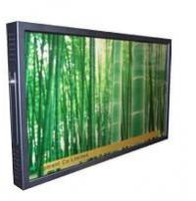 Buy cheap HDMI Port Network (LAN/WiFi/3G) Bosy Sensor LCD Advertisement (SS-106) product