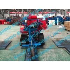 Buy cheap СИХНО 4ЛЗ-0.7, пшеница 12хп 14хп и жатка комбайна падиа мини from wholesalers