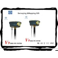 V90 Plus Alibaba China Hi Target GPS V90 Plus