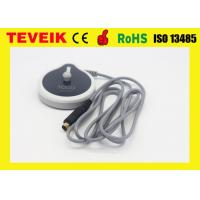 Buy cheap Original bionet TOCO / US Fetal Transducer for Bionet FC1400 fetal monitor product