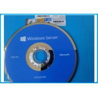 Buy cheap Small Business Windows Server 2012 R2 Standard , Microsoft Server 2012 Datacenter product