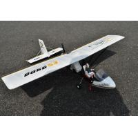 Buy cheap Radio / Remote Control Electric Beginner RC Airplanes Drifter 2.4 G 4ch Brushless ES9908 product