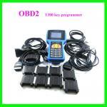 Buy cheap T300 key programmer Blue Version product