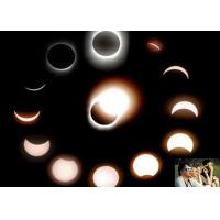 Buy cheap Printing Great American Solar Eclipse Glasses Edition Safe For All Ages product