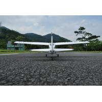 Quality beginner remote control Brushless Trainer RC Airplanes EPO RTF for sale