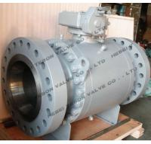China ball valve trunnion/pvc ball valve dimensions/floating ball valve design/pvc union ball valve on sale