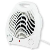 Buy cheap 2powersetting ,3setting,over heat protection,Energy-saving,quiet fan recessed handle,protable product