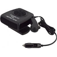 China Handheld Durable Portable Car Heaters / OEM Portable Auto Heater on sale