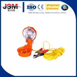 Buy cheap Circular pequena que trabalha a lâmpada afiada nos bulbos que trabalham a luz product
