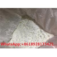 Buy cheap 1- Testosterone Cypionate Hormone Injection Anabolic Steroid Raw Material from wholesalers