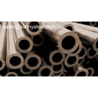 Buy cheap SunnySteel are a manufacturer of API pipes & tubes with high quality product
