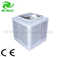 Buy cheap Air Cooling Fan for Coffee Shops (ESC12-30S) product