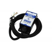 Buy cheap INC216 Digital Protractor Inclinometer , Electronic Level Inclinometer 150g product